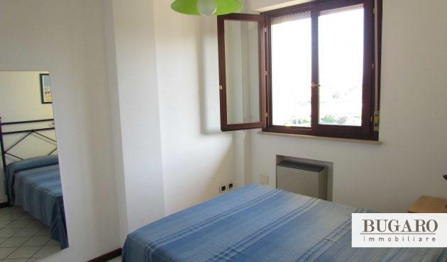 120061 Numana / Marcelli - Bugaro Immobiliare